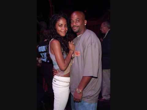My Aaliyah Tribute