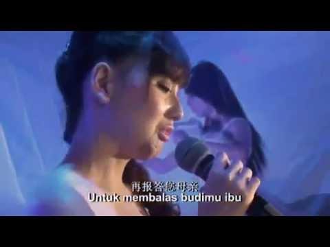 Yi Jian Mei - Herny Andila