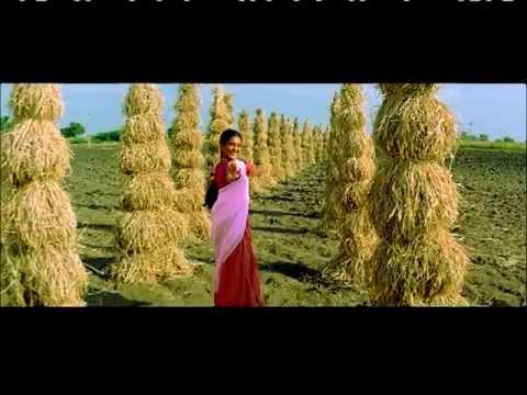 Malli vs Raviteja Telugu Movie Promo by Vishwa.N