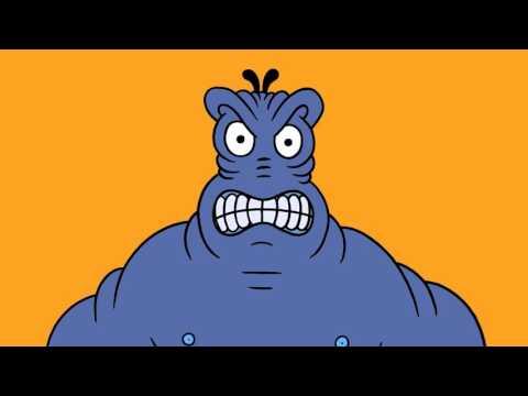 MMXVI - ELAI 2016 Video Oficial (Prod. Bigem)
