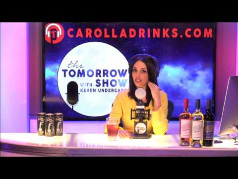 Scheana Marie Guest Hosts TTS With Special Guest, Ariana Madix