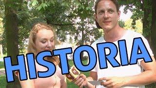 Historia Starożytności (Bartek USA)