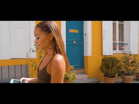LFK - Confiance (Clip Officiel)
