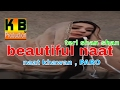 Download Naat - Teri shan Shan buland hai - paro MP3 song and Music Video