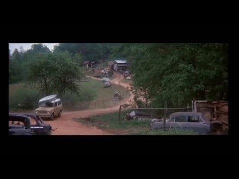 Burt Reynolds on insurance