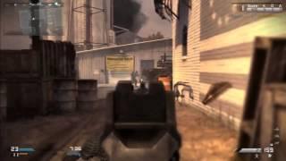 Blut an meinen Händen - Rako (2013 Call of Duty: Ghosts Tribute)