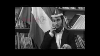 Entrevista Contemporanea al Gral. San Martin - 2013 (Mario y R)