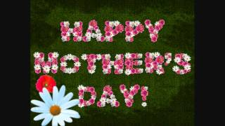 Tu Kitni Achhi Hai - Happy Mother