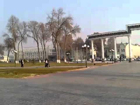 знакомства узбекистан коканд интим