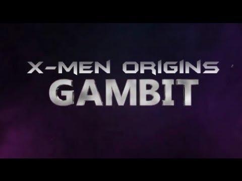 Trailer do filme Gambit