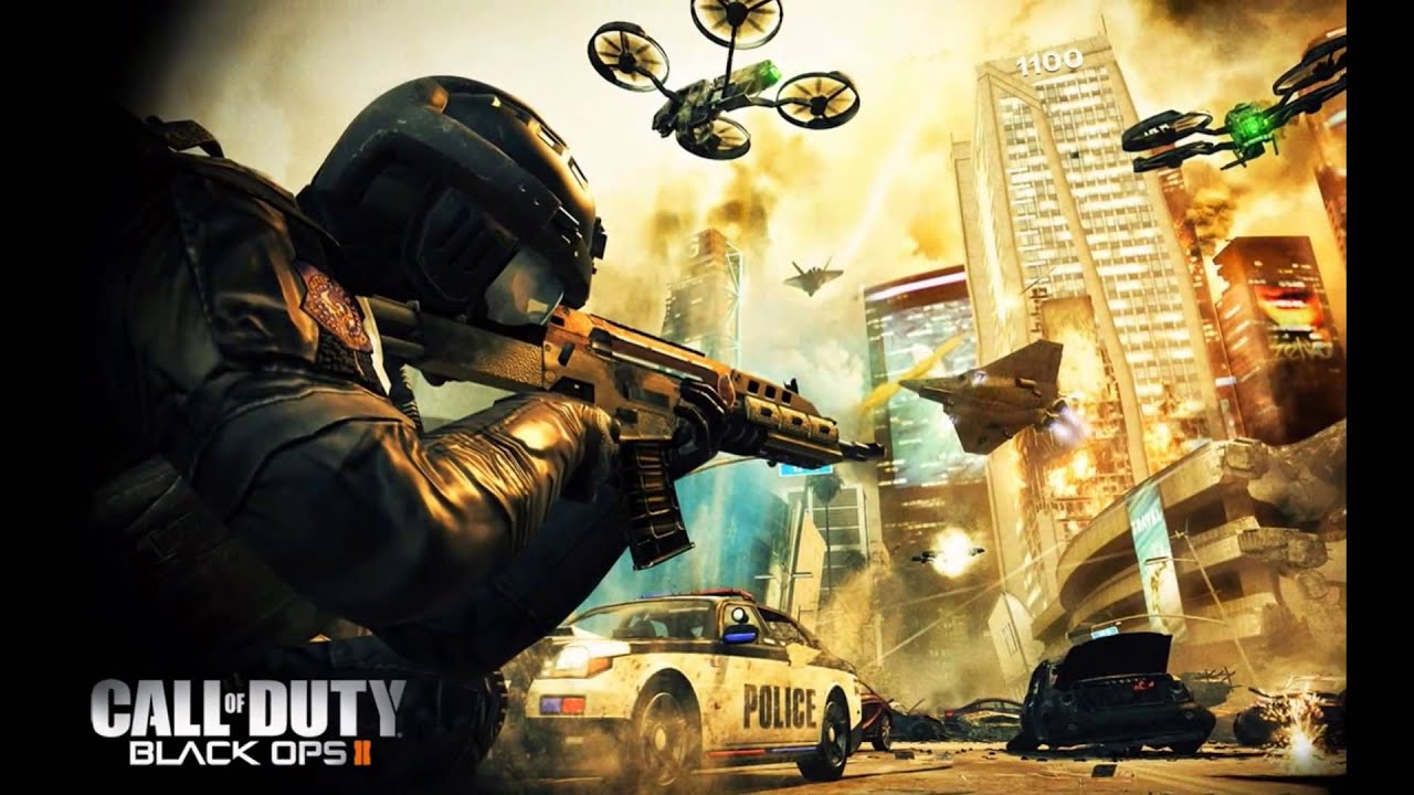 call of duty black ops mp crack