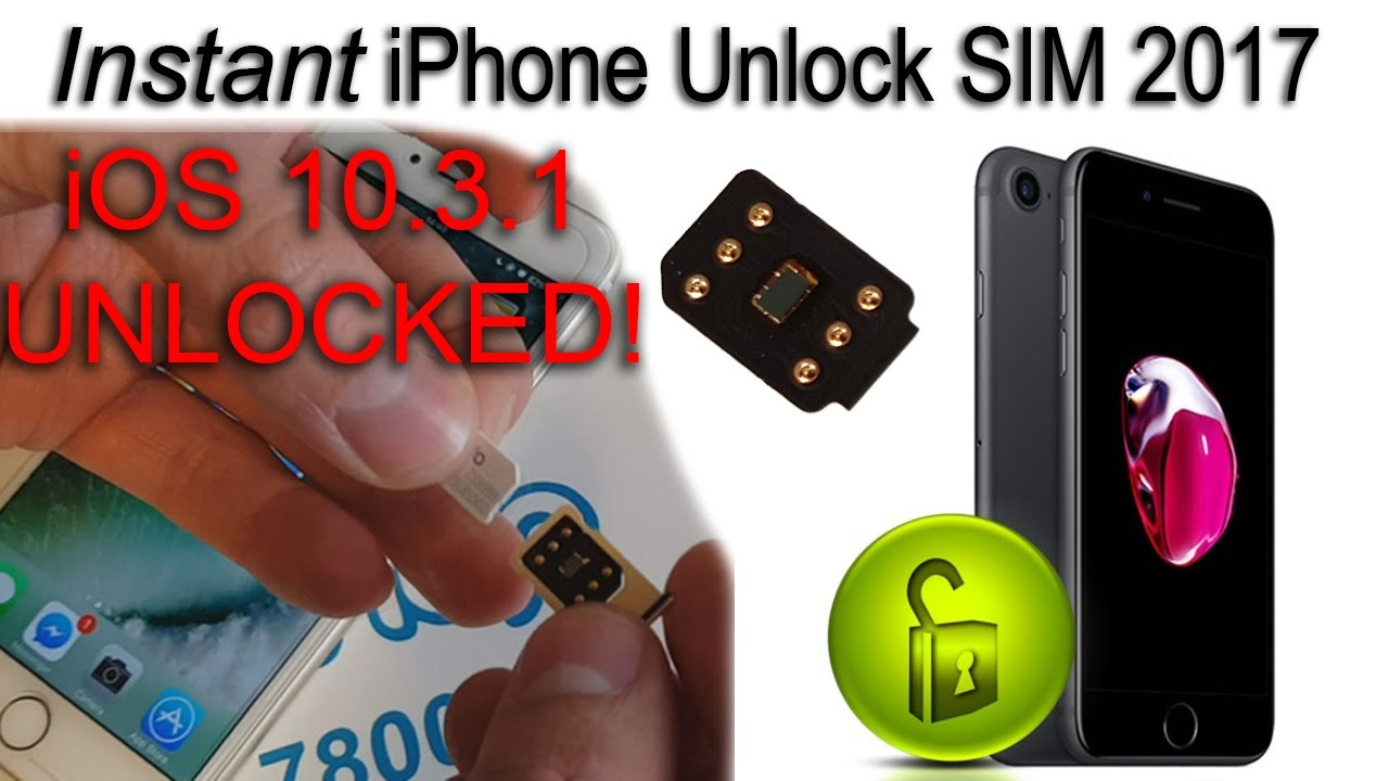 Iphone 7 Sim Karte Entsperren.How To Unlock Sim Card On Iphone 7 Ghostburan Over Blog Com