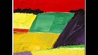 Alfredo Troisi Maestro della sintesi e del colore (Gary Anderson music) - Arte