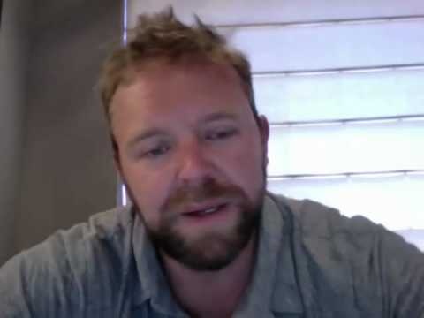 Joe Carnahan On HIs Take On The A-Team