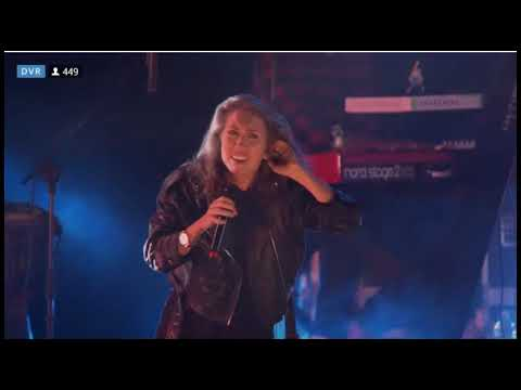 Awakening Australia final night - 3 Worship+Altar Call (LIVE replay)
