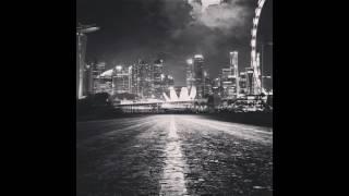 On Hold (The XX-Brandon Miranda Remix)