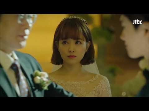 Jeong Eun Ji - 그대란 정원 (Strong Woman Do Bong Soon OST