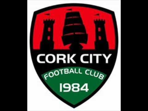 Cork City F.C. (Trailer Music) - YouTube | 480 x 360 jpeg 12kB