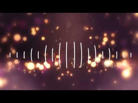 Arctic Monkeys - Baby i'm yours Karaoke