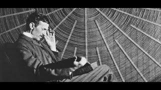 Никола Тесла и планът на висшите сили. Какво се обърква и къде? S03, E02
