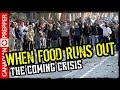 WARNING  The Coming Food Crisis   Be Ready 2019