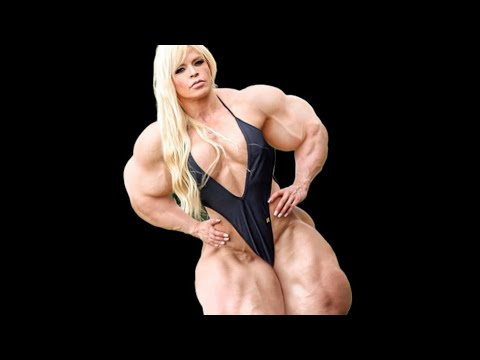SUELEN BISSOLATI, FEMALES BODYBUILDING, GYM WORKOUT, IFBB MUSCLE, PRO, FITNESS MODEL