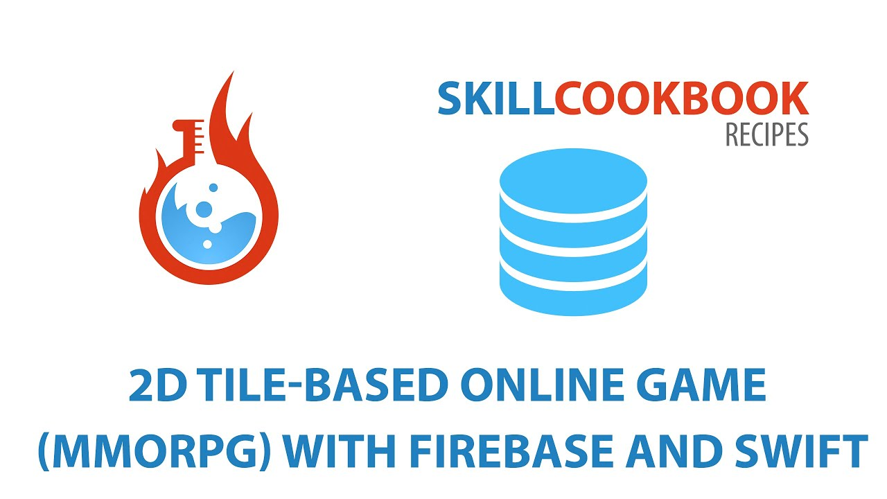 Building a 2D Tile-Based Online Game (MMORPG) With Firebase and ...