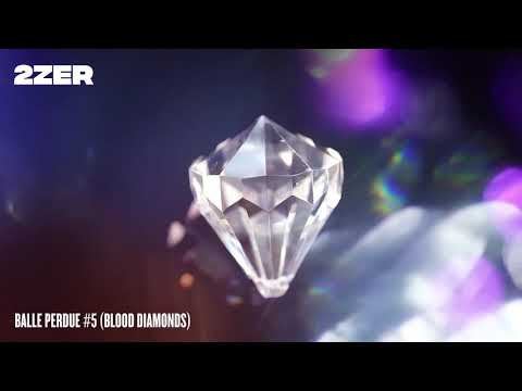 Youtube: 2zer – Balle perdue #5 (Blood Diamonds)