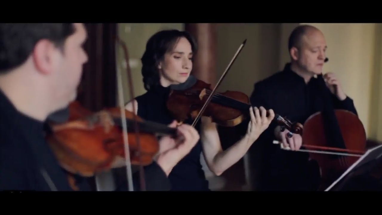Masterclass: Beethoven String Quartet No 16 in F Major, Op 135