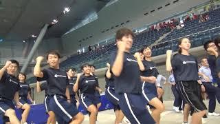 2018 ジャパンパラ水泳競技大会速報動画