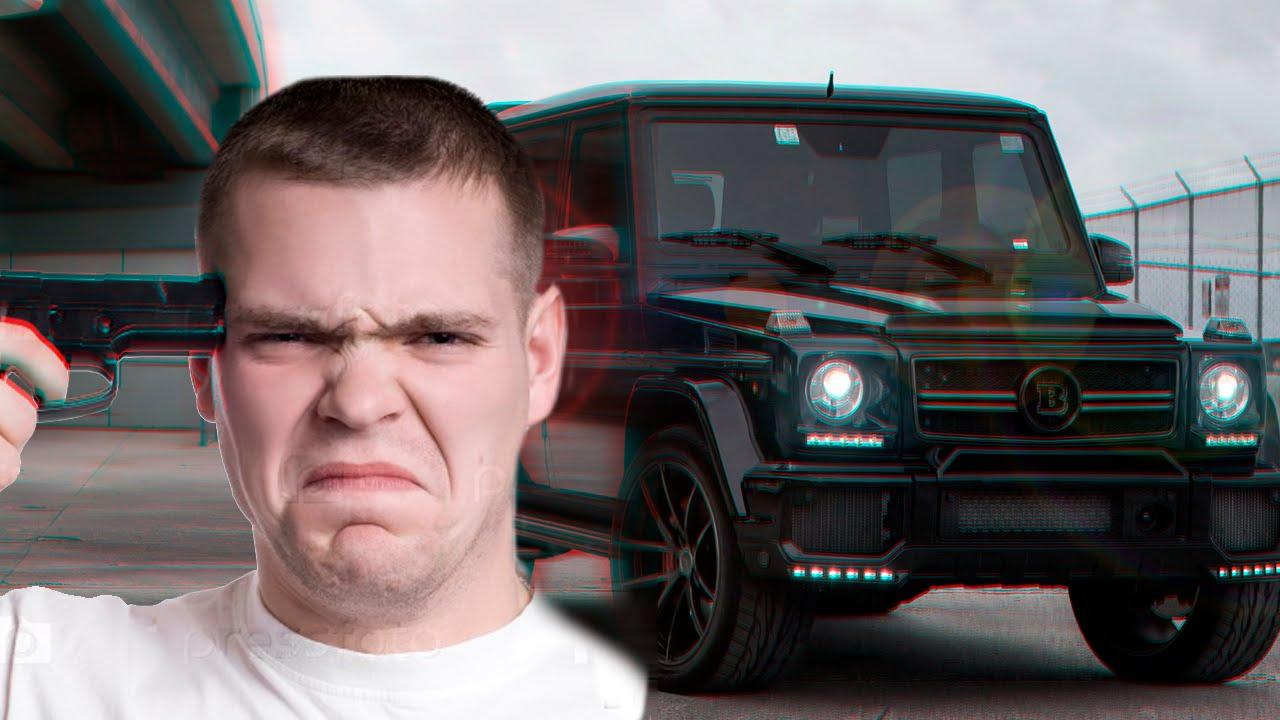 Уважаемые Лучшие Автомобильные Блоггеры!   автомобили дорогие