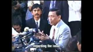 High Noon in Jakarta 2 (Documentary of President Abdurrahman Wahid)