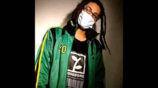 Un Ser Rasta - Cocoman y Surgical