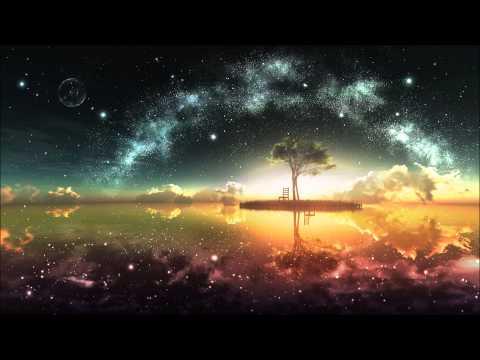 센과 치히로의 행방불명 OST - 생명의 이름