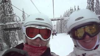 Лыжи Авориаз(О чем это видео: Лыжи Авориаз., 2015-10-26T16:08:51.000Z)