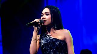 Download Hadirmu Bagai Mimpi - Ana Adinda - Planet top dangdut Live Pesanggrahan