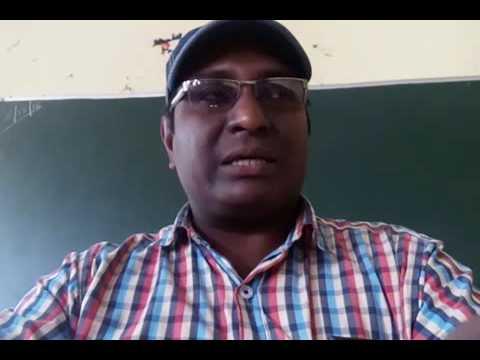 DA 201 crop production quality parameters in FCV tobacco telugu vijay kumar bomidi