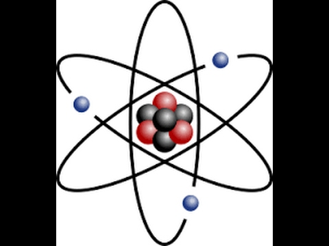 Проводники и диэлектрики. Физика 10 класс