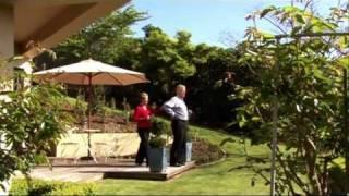Boutique Accommodation - Mapua Nelson New Zealand