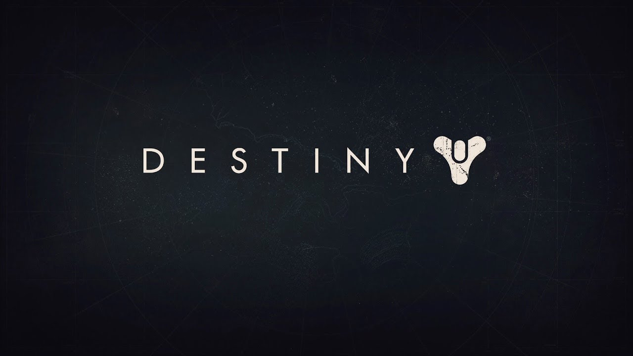 crucible matchmaking Following recent changes to the matchmaking for destiny's crucible multiplayer mode, another update is on the way this week with the goal of reducing lag bungie had already announced that the iron banner was returning this week it's with this mode that it'll be implementing the changes, but not.