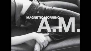 Watch Magnetic Morning The Wrong Turning video