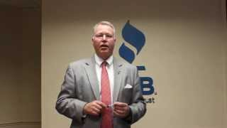 2015 BBB Business Builders Webinar Series