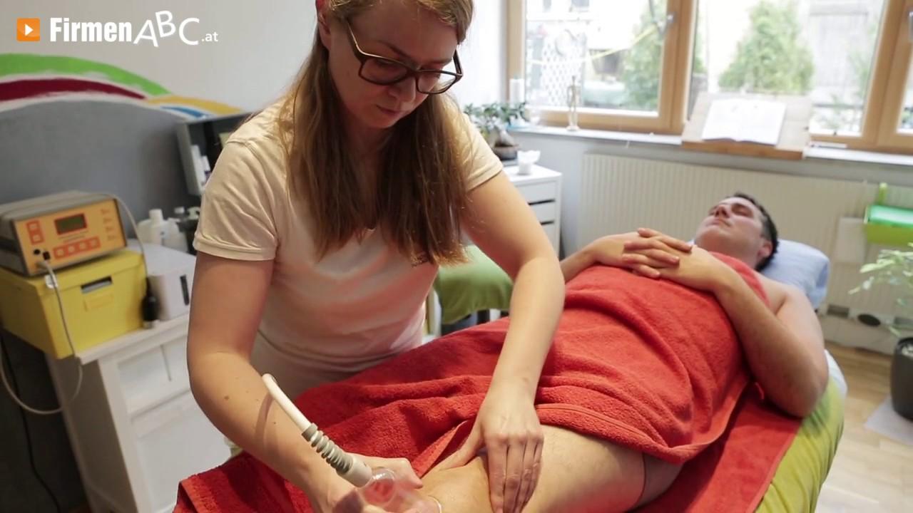 Innsbruck massagen Home