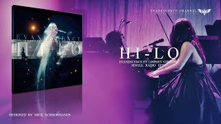 "Evanescence: ""Hi-Lo"" Radio Edit (Single)"