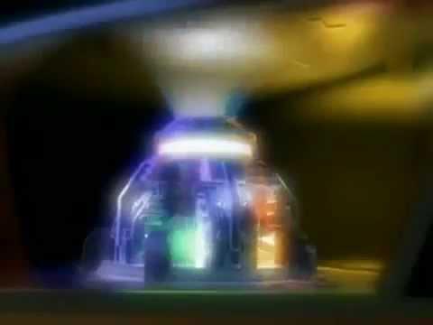 UFO Antriebe / Alien-Technologie?   Doovi  UFO Antriebe / ...