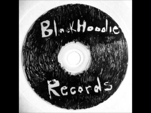 JUMP UP by BLACKHOODIE RECORDS