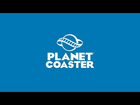 Planet Coaster Theme Song (Full Version)