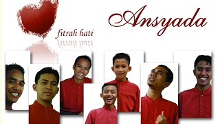 Ansyada - Doa Anak Sholeh Audio Mp3