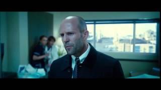 Paul Walker Tribute - Furious 7 - Payback  music video - Vin Diesel, Paul Walker and Jason Statham