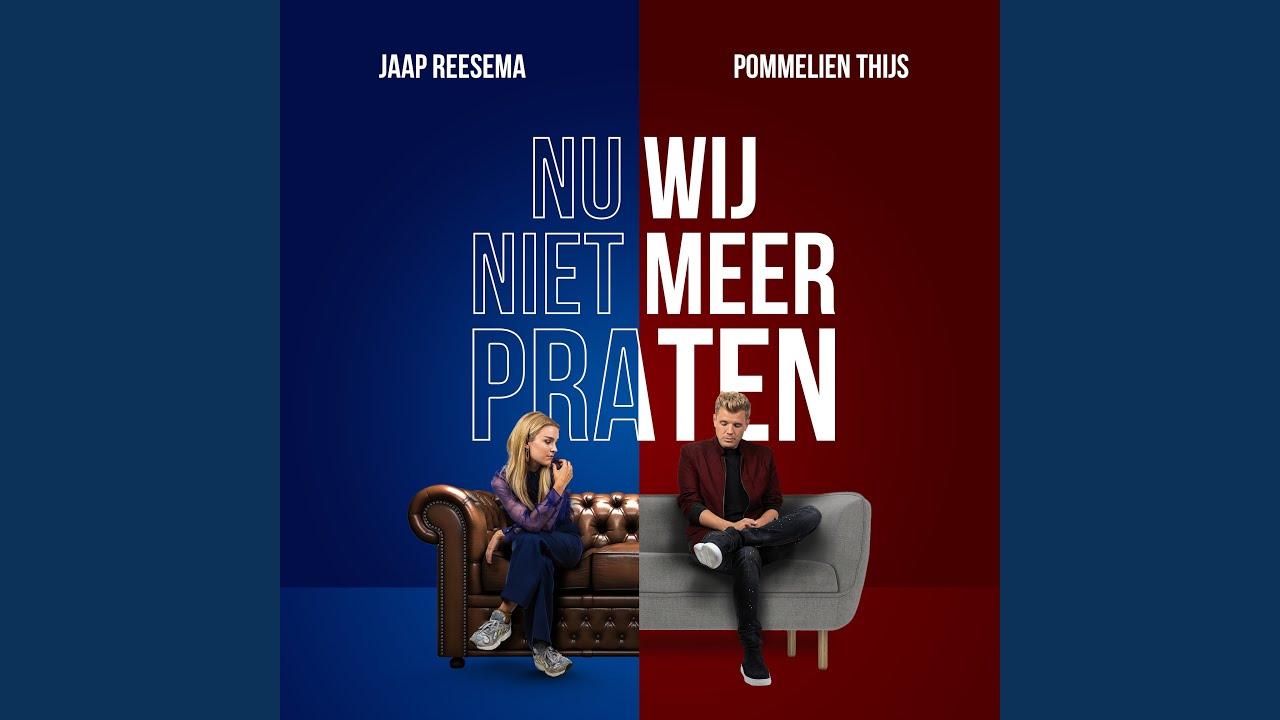 Jake Reese Lanceert Single Met Armin Van Buuren En Een Duet Met Pommelien Van Likeme Muziek Hln Be